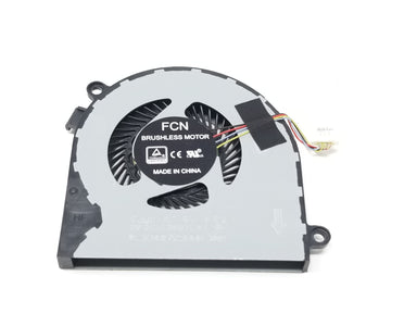 Dell Chromebook / Latitude 13 3380 Fan Assembly - 02NY3X / 2NY3X