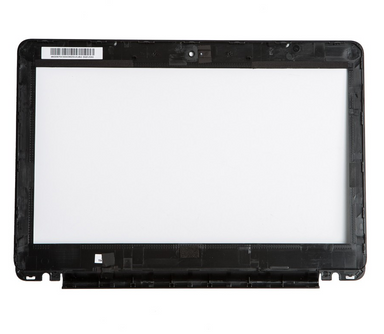 HP Chromebook 11 G5 LCD Bezel - 902764-001
