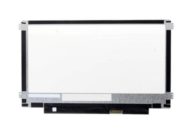 HP Chromebook 11 G5 LCD Screen - N116BGE-EA2 / B116XTN02.3
