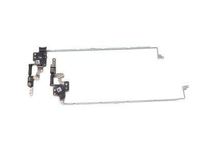 HP Stream 14 Pro G3 Hinge set (Left and Right) - 905560-001