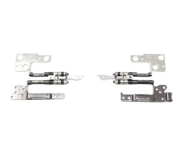 Acer Chromebook 13 CB5-312T Hinge set (Left & Right) - 33. GHPN7.001