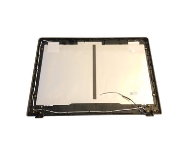 Acer Chromebook 11 C771 / C771T LCD Back Cover - 60.GNZN7.001