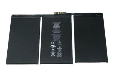 iPad 2 2nd Generation battery