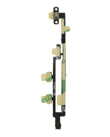 iPad Air Power Volume Flex Cable