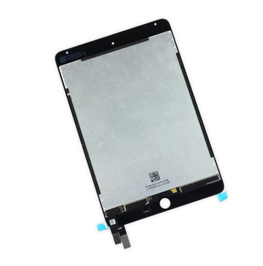 iPad Mini 4 A1538 A1550 LCD Touchscreen Digitizer Assembly - Black