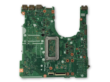 Dell Inspiron 15 3565 Laptop Motherboard AMD A6-Series - 0NV2JC