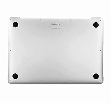 Apple Macbook Pro A1502 2013 2014 Bottom Case - 604-4288-A /  923-0561