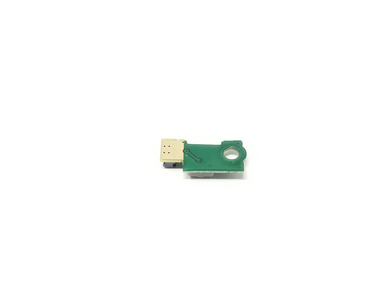 Acer Chromebook 11 R751T / CB5-312T Microphone Assembly - 23.GHPN7.002