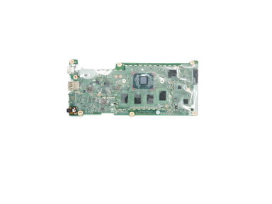HP CHROMEBOOK 11 G6 EE Motherboard 4GB / 16GB eMMC - L15850-001