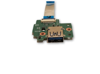 Lenovo Chromebook 11 N23 USB Daughterboard - 5C50N00699