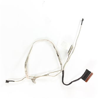 Lenovo N23 Yoga Chromebook LCD Cable - 5C18C07636 / 1109-02162