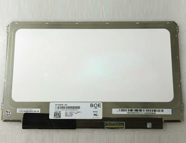 Dell Chromebook 11 3120 P22T Digitizer/LCD Assembly 0HYT37 / 07KKCG - Exact Parts