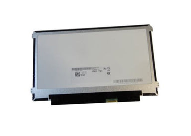 Lenovo Chromebook 11 N21 LCD Screen Panel - N116BGE-EA2 / B116XTN02.3