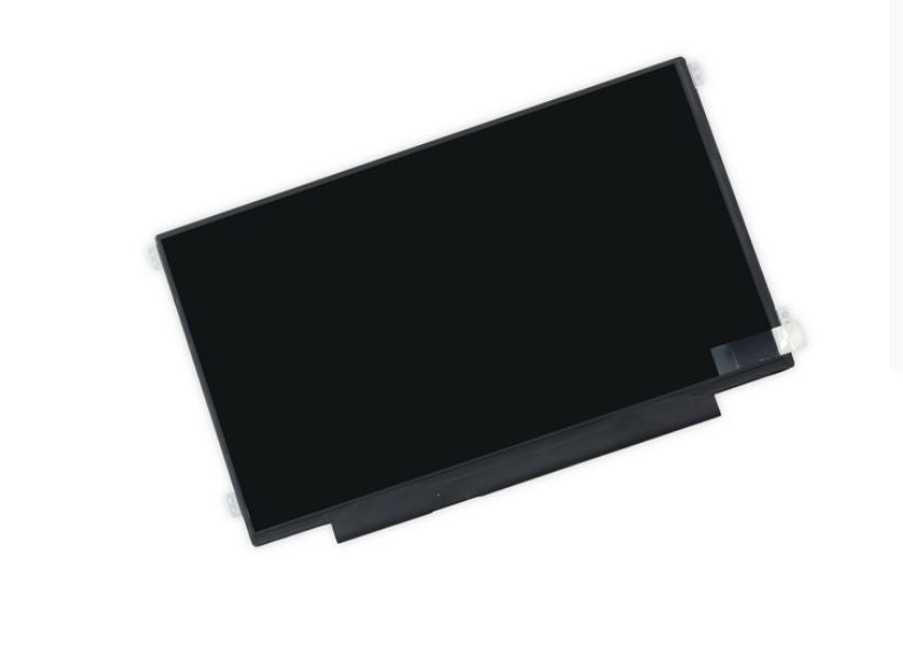 Lenovo Chromebook 11 N22 LCD Screen Panel - N116BGE-EA2 / B116XTN02.3