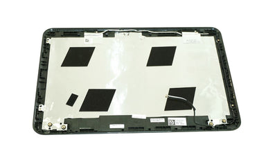 Dell Inspiron 11 3180 P24T (P24T003) LCD Back Cover / Housing - WR3RD