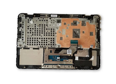 Dell Inspiron 3180 (P24T) Palmrest Keyboard Touchpad Assembly - 08WGJC