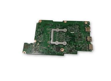 Dell Inspiron 11 3180 P24T (P24T003) Motherboard - 0M3G09