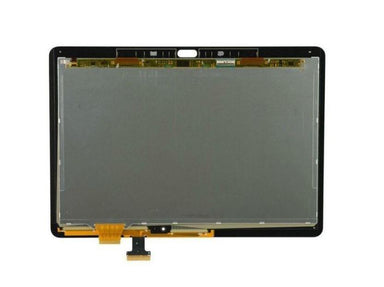 Samsung Galaxy Note 10.1 SM-P600 P605 LCD Touchscreen Assembly - New