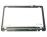 "ASUS Q524uq 15.6"" Touchscreen Display Assembly - LP156WF6-SPB6 / 13NB0CE1AP0101 / 6091L-277E160112 / 4ZB.09B01.A005"