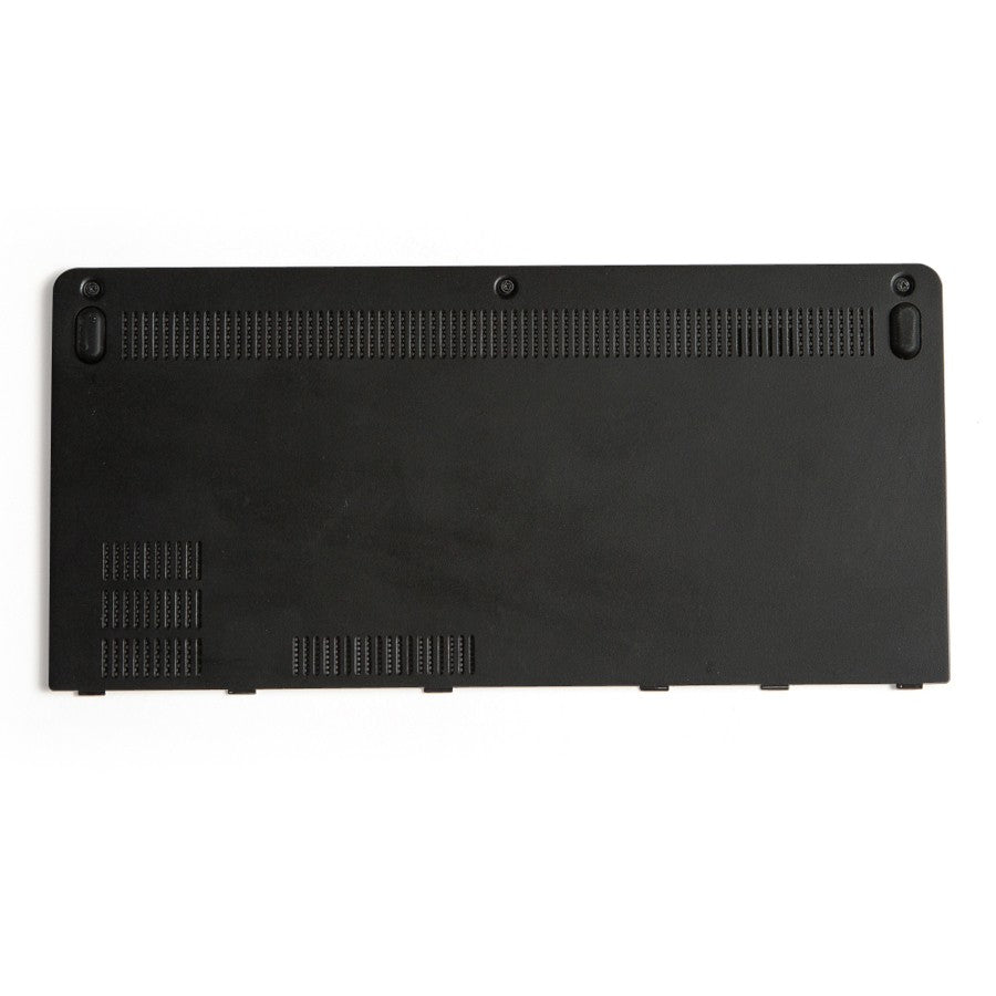 Lenovo ThinkPad X131e Chromebook Bottom Cover - 04X3792
