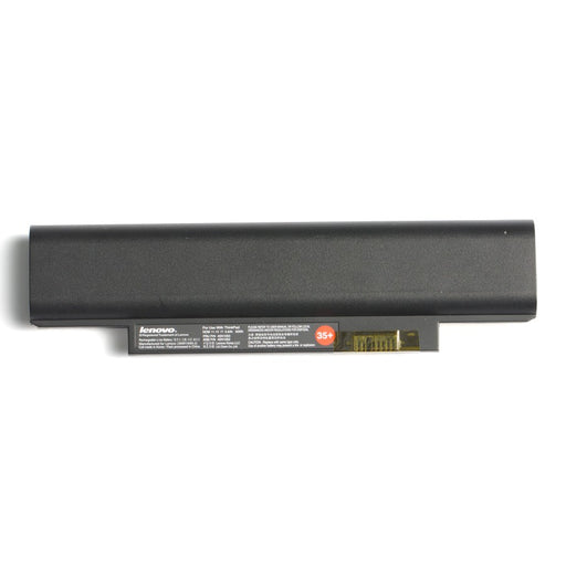 Lenovo ThinkPad X131e Chromebook Battery - 45N1063/ 45N1176