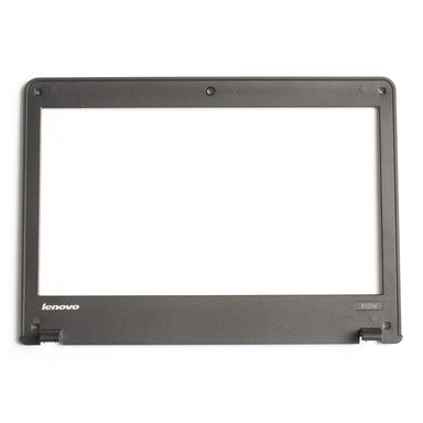 Lenovo ThinkPad X131e Chromebook Bezel - 04W3865