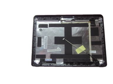 Lenovo ThinkPad X131e Chromebook LCD Back Cover - 04W3863