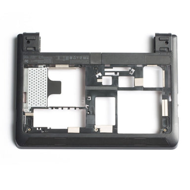 Lenovo ThinkPad X131e Chromebook Mid-Frame Assembly - 00HM197