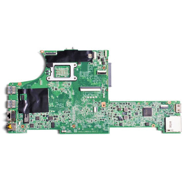 Lenovo ThinkPad X131e Chromebook Motherboard - 04X0317
