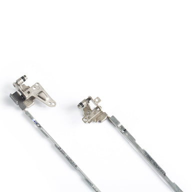 Lenovo ThinkPad X131e Chromebook Hinge Set (L+R) - 04W3870