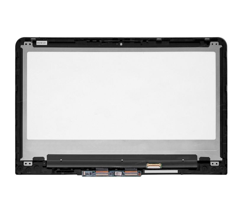 HP Pavilion x360 13-U165NR Touchscreen Assembly - 856019-001