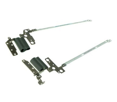 HP Pavilion x360 Convertible / HP x360 310 G2 Hinge set - 809539-001