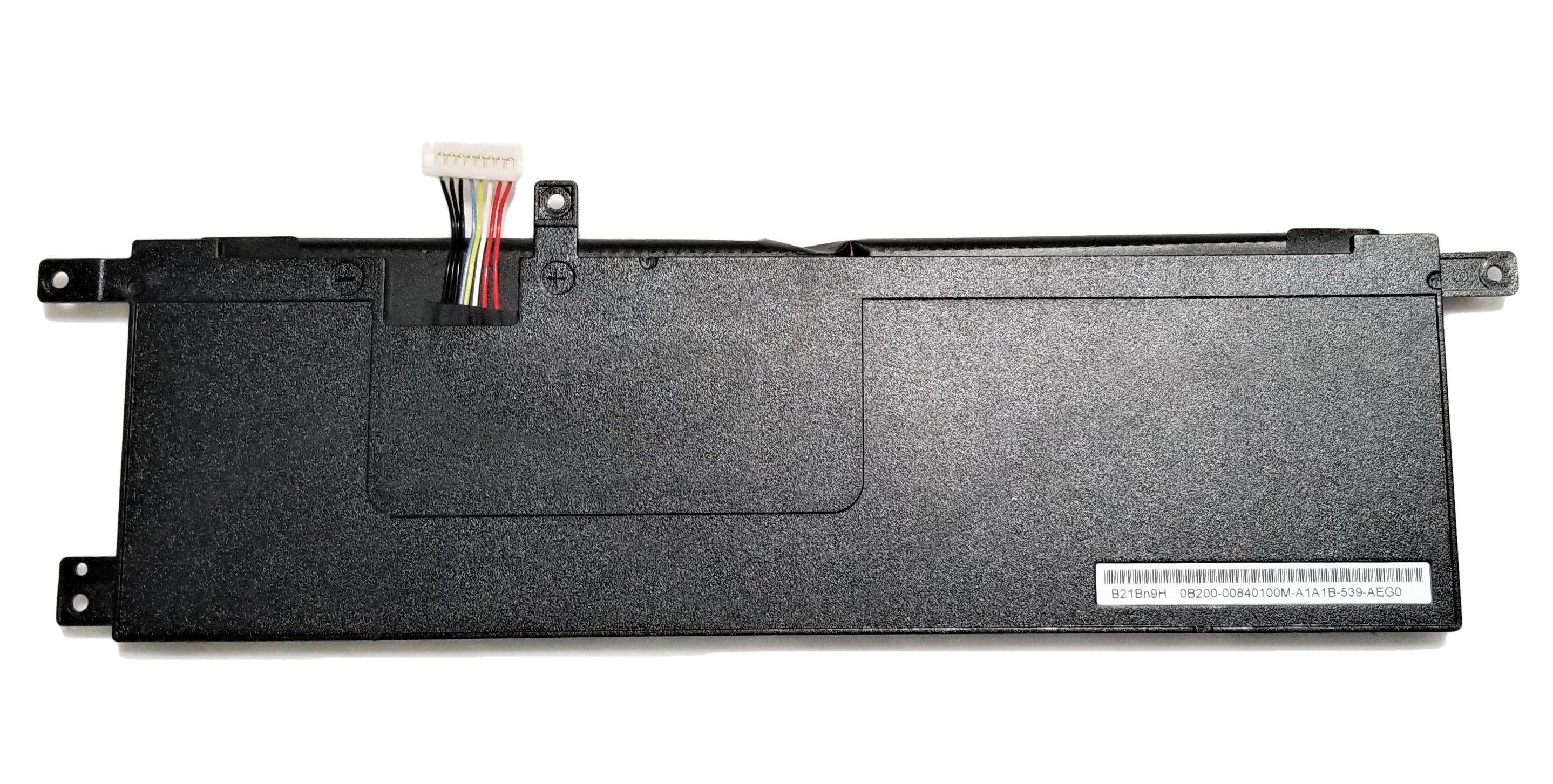 Asus X553S Notebook PC (OEM) Battery - B21N1329