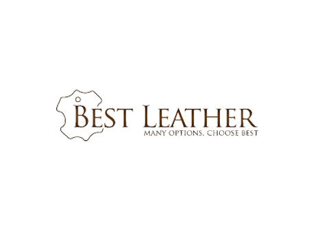 Featured in BestLeather.org