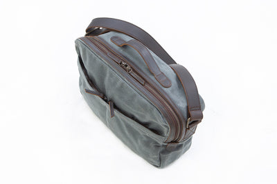 William Ross Weatherproof Travel Bag