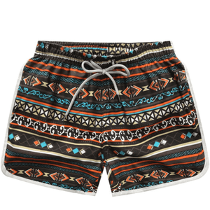 NEW YEAR'S DEAL // NOMAD Shorties