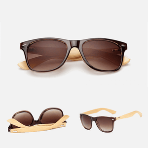 YOOSKE Sunglasses