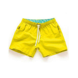 Limited Edition - CYCLONE Boardshorts