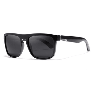 NEW YEAR'S DEAL // KDEAM Sunglasses