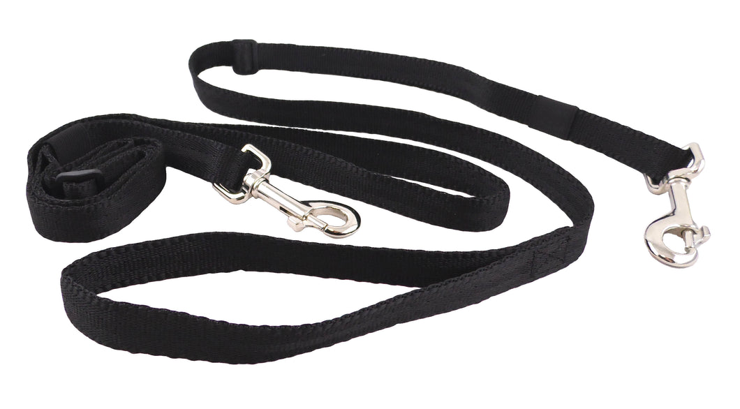 RDA Loop Handled Reins