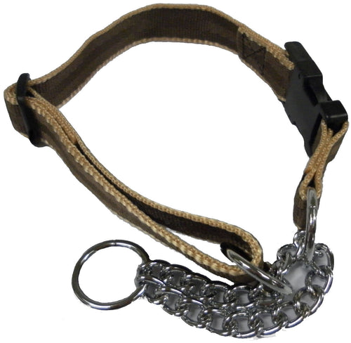 Check Chain Collar