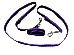 Double Hook 2m Air Web Training Lead