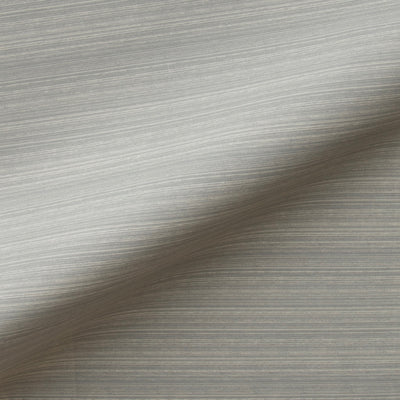 Painted Strie // French Grey
