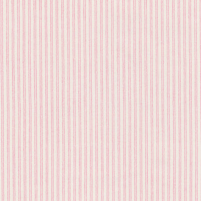 Plough Stripe // Pink