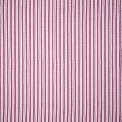 Sketched Stripe // Pink