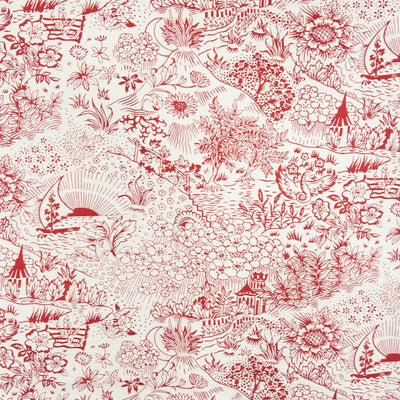 Kathryn M. Ireland // Toile Collection