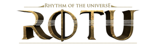 ROTU Logo Transparent