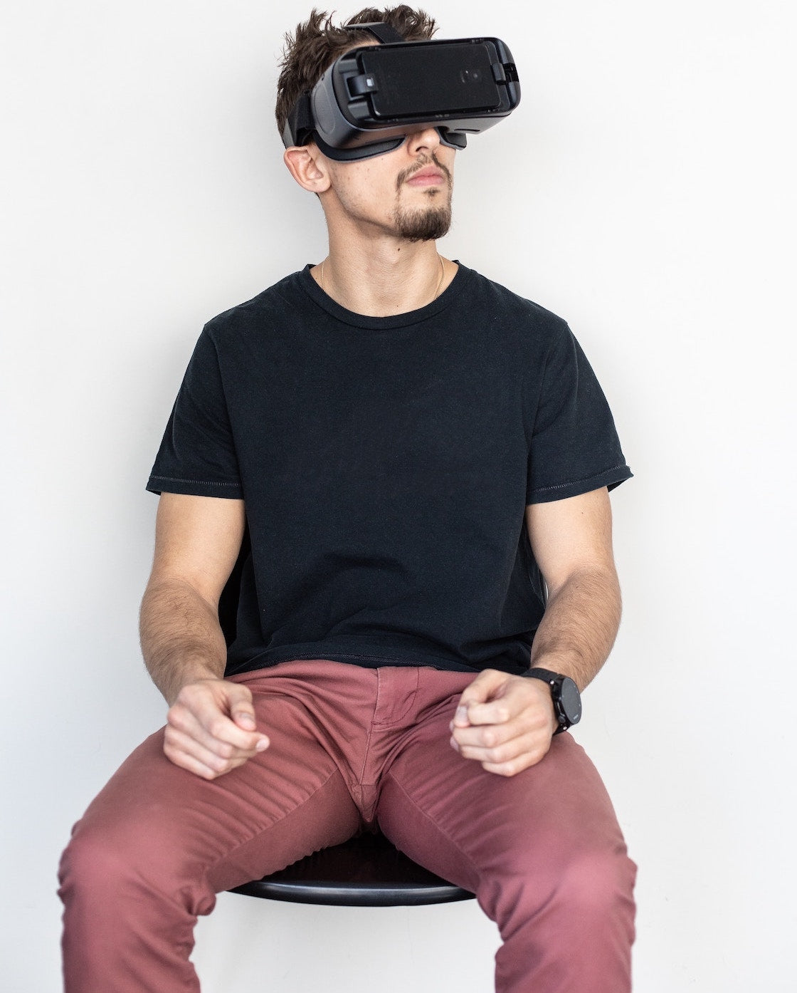 Tips To Create A Room Ready For Virtual Reality
