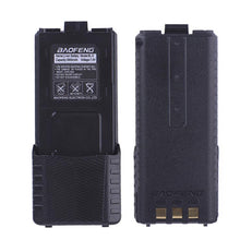 Authentic Pair 3800Mah Li-ion Battery