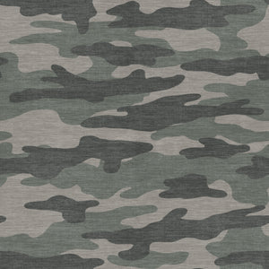 Kace Camo Bamboo Collection